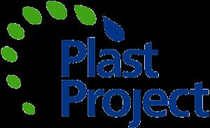 Logo Plast Project