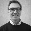 Alessandro Di Maiuta - CEO di Plast Project