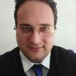 Angelo Billi - Coordinatore Area Business Intelligence di Fidelity Salus