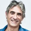 Flavio Menzani - Controller di Vivido