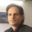 Riccardo Ciabatti - CEO di RC Project